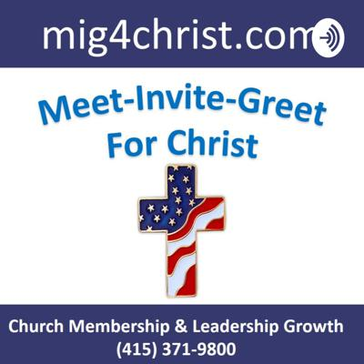 Virtual Small Business Owner Networking for Christians