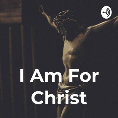 This podcast contains information that will enhance your relationship with the Living God.