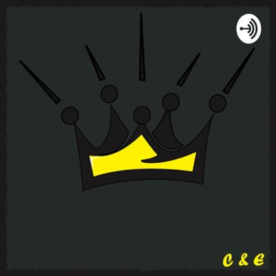 TheYoungKingsPodcast