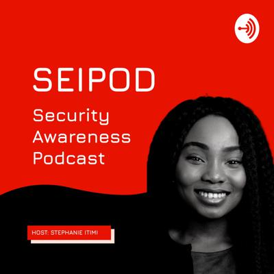 Seipod: Security Awareness