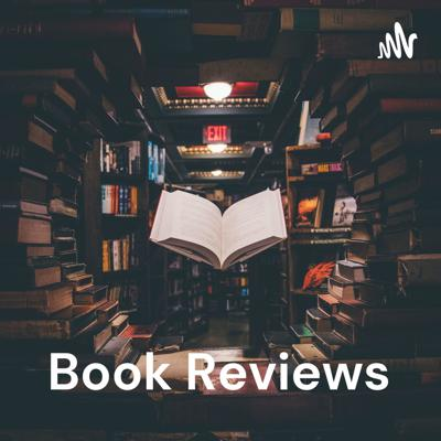 Book Reviews: What I Plan To Apply In My Life