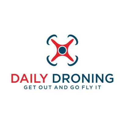 Daily Droning