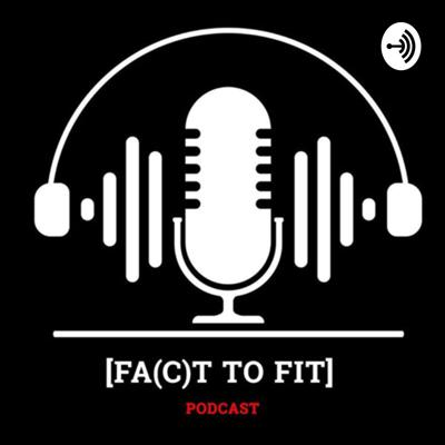 An informative Podcast, Based around our experience in the fitness industry.  Discussing basic concepts all the way to Current events, there might be a bit of controversy too.  We are actively seeking guests who are going to give us insight, advise and entertainment.  A great way of learning as you laugh