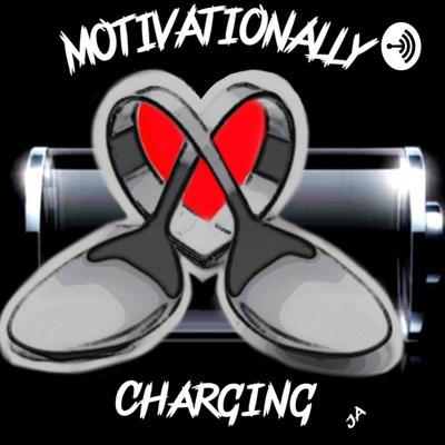 Motivationally Charging