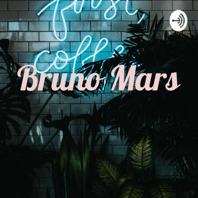 A preview about Bruno Mars and his successful career in the music industry.