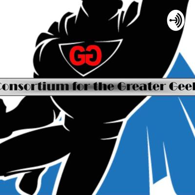 The Consortium For The Greater Geek