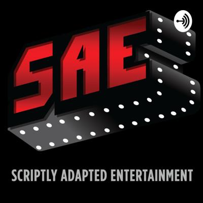 Scriptly Adapted Entertainment Radio