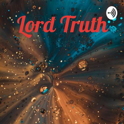 Lord Truth