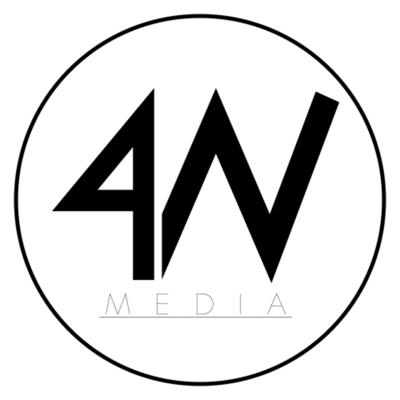 This is a multimedia platform, Where two individuals share their opinions and values in this modern world. While given a fresh take on news world events while bringing on guests