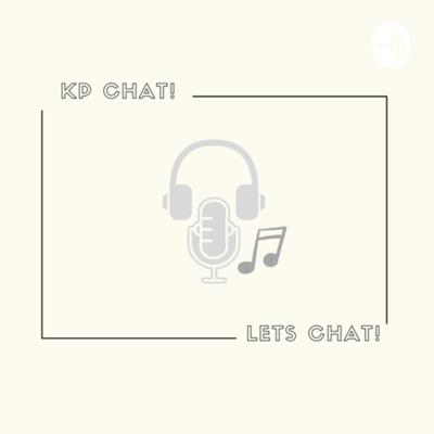 KP CHAT
