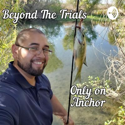 Beyond The Trials