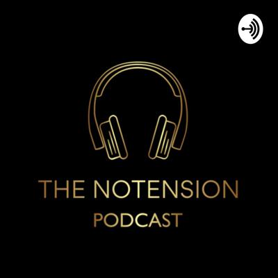 NoTension with Darian Anthony