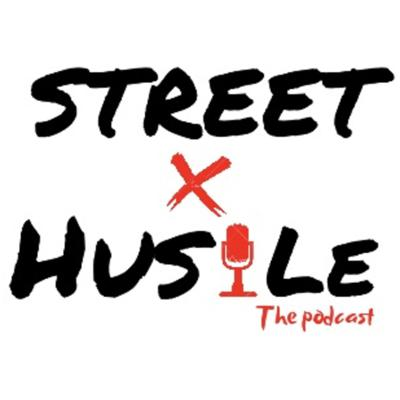 Topics ranging from sports to music and everything in between! This podcast will keep you locked in great conversation about today's culture, fashion trends and side hustles that you can do to come up! Don't Miss a episode you never know what you will get