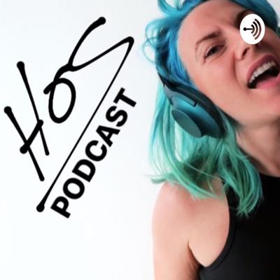 House of Social Podcast Show