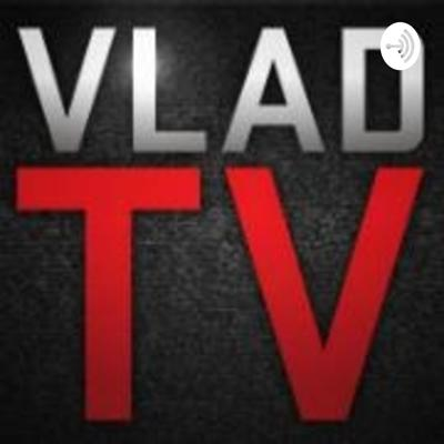 VladTV is the world leader in hard-hitting interviews with Rappers, Singers, Athletes, Actors, and Criminal Figures.