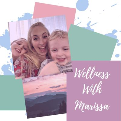 Wellness With Marissa