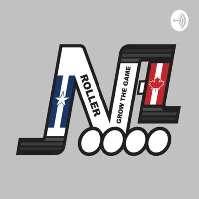 A group of guys trying to grow the game of roller hockey. Listen in on what is going on within roller and hear our thoughts on what is happening in sports as well. Members of Mission Skits, with features from other top roller players in North America. Support this podcast: https://anchor.fm/naroller/support