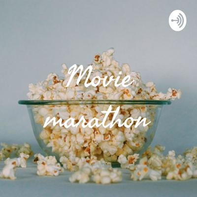Movie marathon