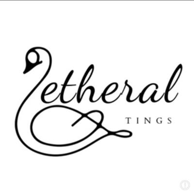 Etheraltings