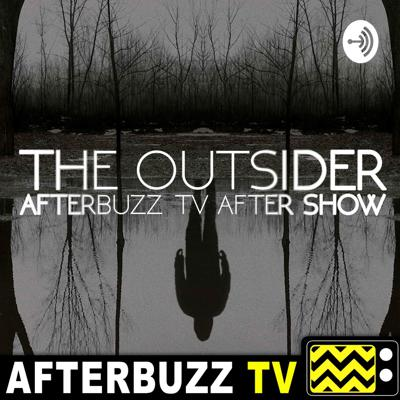 A show like this could only mean one thing: Stephen King. Join us on THE OUTSIDER AFTERBUZZ TV AFTER SHOW PODCAST as we follow each episode of The Outsider as we delve further into this cursed murder investigation. Set within the shared universe of Mr. Mercedes, It's no wonder HBO has chosen such a great story to tell. Every week we'll break down the episodes and provide insight into the storylines and character plots. Subscribe to stay up to date on all things The Outsider!
