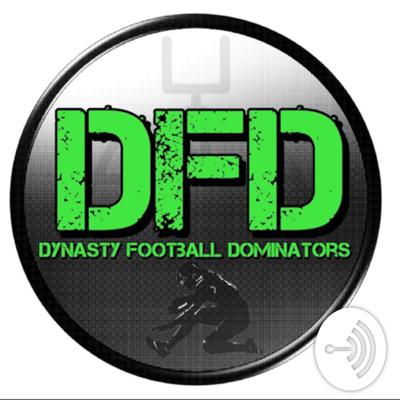Dynasty Football Dominators
