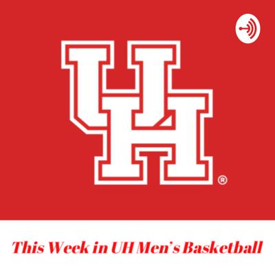 This Week in UH Men's Basketball