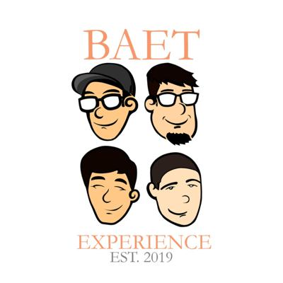 Baet Experience Podcast
