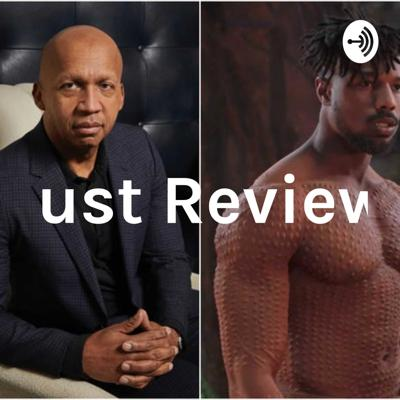 Just Review