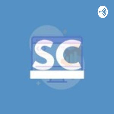 SocialCookings Marketing Podcast