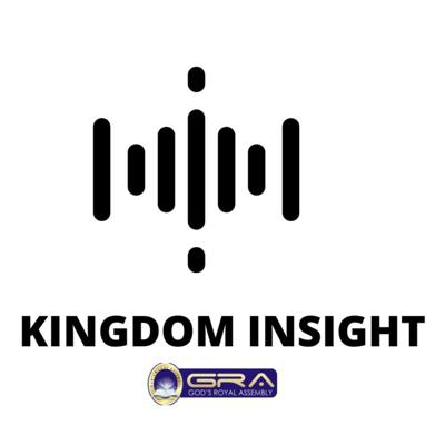 Kingdom Insight