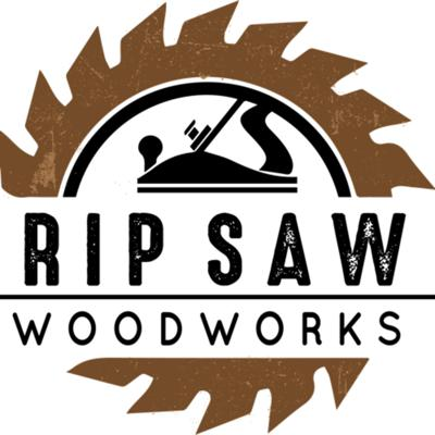 Rip Saw Woodworks