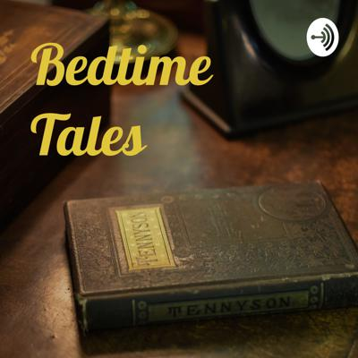 What happens after every after? What happens to the minor characters of the story? What's really going on behind that perfect fairytale facade? These questions and more possibly answered or ignored in this random collection of off brand bedtime tales.