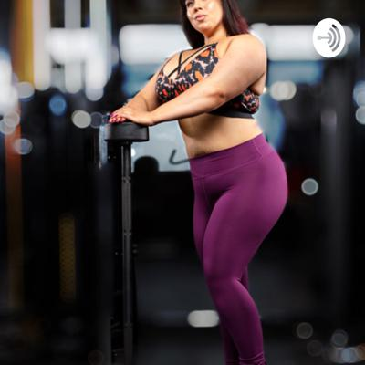 Fitness, healthy eating, gym bunnies - it's everywhere! But how do you get buff when you've just had enough? Fitnessbomb takes you on an audio tour of the sweaty world of losing fat, shaping up and getting hot!