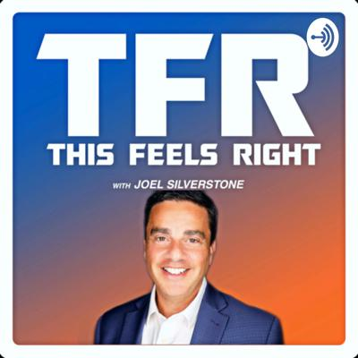 This Feels Right: TFR