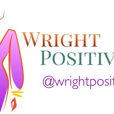 Wright Positive