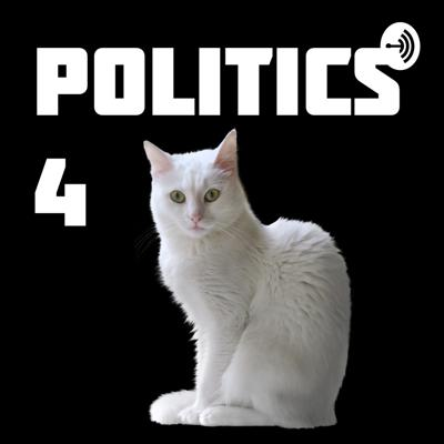 Politics For Pussies