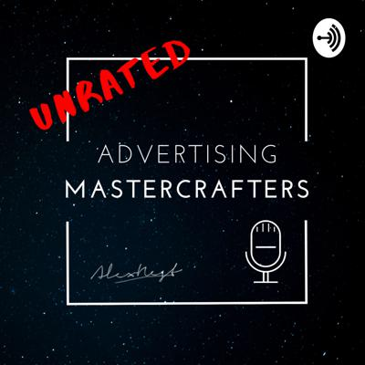 Advertising Mastercrafters
