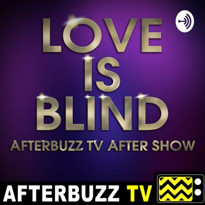 Is Love Really Blind? We're about to find out! On The LOVE IS BLIND AFTERBUZZ TV AFTER SHOW PODCAST, every single week we're discussing each episode of this Netflix reality dating series as we come to the the conclusion of whether or not love – actually is- blind! Join us for discussions surrounding cast members, how situations play out, as well as special segments geared towards Love Is Blind fans! Subscribe and comment to stay up to date!