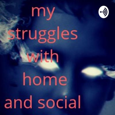 Isreals Problems Of Being Broke And Young In A Mobile Home