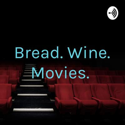 Joshua Berwald and Josiah Armstrong, 2 cinephiles, amateur theologians, and part time Muppets, reflect on the power of film to spiritually nourish humans.
