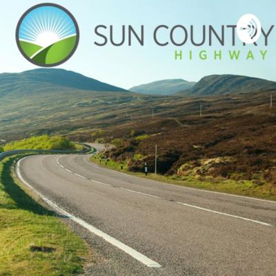 Sun Country Highway Podcast