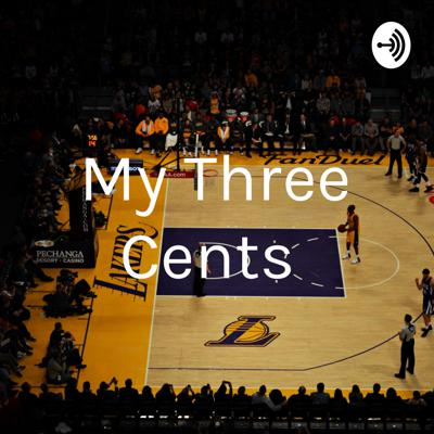My 3 Cents