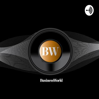BusinessWorld B-Side