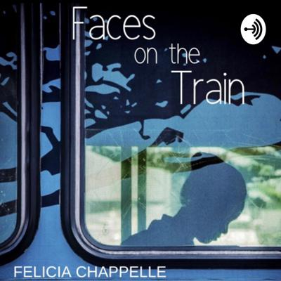 FACES ON THE TRAIN