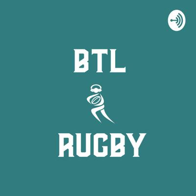 Bottomless Rugby