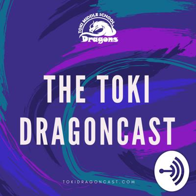 A podcast that gives the students of Akira Toki Middle School in Madison, Wisconsin, a means to express themselves creatively.
