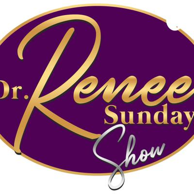 Dr. Renee Sunday