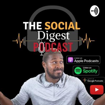 The Social Digest