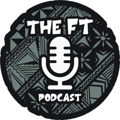 The FT Podcast