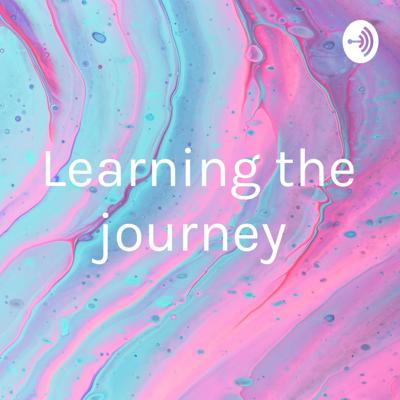 Learning the journey